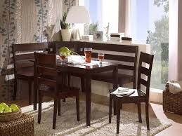black dining room sets dining room black corner dining table with dining room table