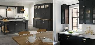 black shaker style kitchen cabinets what is a shaker style kitchen and where did it come from