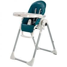 chaise haute b b aubert phénoménal chaise haute safety chaises hautes rglables pour
