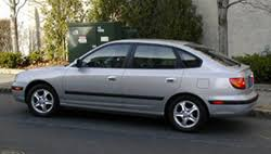 hyundai elantra 2002 model 2002 hyundai elantra photos specs radka car s
