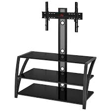 Bello Furniture Tv Stands Amp Audio Racks At Dynamic Home Decor Tv Audio Stands U0026 Mounts Best Buy Canada