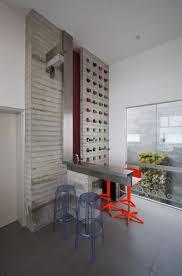 149 best wet bars u0026 wine room ideas images on pinterest wine