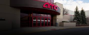 Amc Theatres Amc Northlake 14 Charlotte North Carolina 28216 Amc Theatres