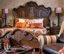 western style home decor home decoration mission mission western bedroom furniture style