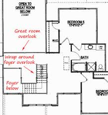 new home building and design blog home building tips staircase