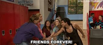 Saved By The Bell Meme - the tonight show s saved by the bell skit was definitive proof that