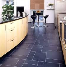 kitchen floor covering ideas kitchen floor covering isidor me