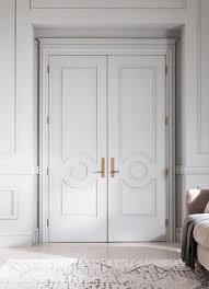 Wainscoting Kits Ireland 61 Best Architectural Details Images On Pinterest