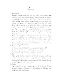 bab 1 pancasila sebagai ideologi terbuka dwi aji makalah pancasila 16060484079