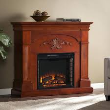 charmglow electric fireplace parts home depot manual insert modern