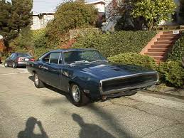 dodge for sale uk dodge charger challenger ram photo photos picture pictures