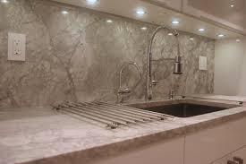 100 kitchen under cabinet lighting ideas before after under