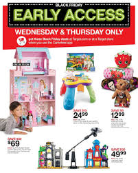 target black friday serta target black friday ad for 2016 thrifty momma ramblings part 2