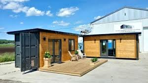 tiny houses atlanta tiny homes modern modern square foot tiny house made out of