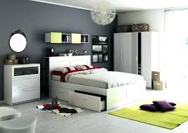 childrens bedroom sets for small rooms childrens bedroom sets for small rooms loft ideas for small rooms