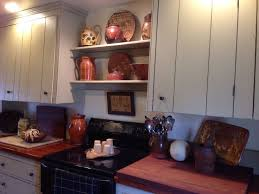 Kitchen Cabinets Maine 109 Best Kitchens The Heart Of The Home Images On Pinterest