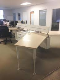 Aurora Office Furniture by Used Office Furniture Near Aurora Colorado Co Furniturefinders