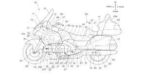 report honda u0027s next hybrid may be a motorcycle