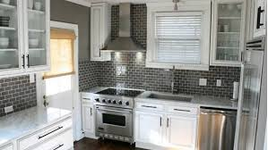 kitchen backsplash tile backsplashes with granite countertops