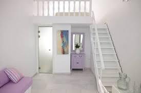 ormos armenis sublets short term rentals u0026 rooms for rent