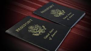 passport expiring soon here u0027s why you should renew it now