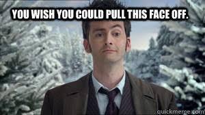 David Tennant Memes - david tennant doctor who memes epic david tennant meme