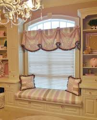 Curtains With Matching Valances 139 Best Our Window Treatments Images On Pinterest Window