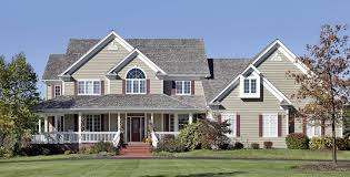 welcome to advanced home exteriors richmond va
