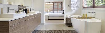 Display Homes Interior by Www Plantationhomes Com Au Display Homes Queenslan