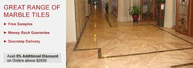 shop for adorable durable marble tiles at tilesbay com