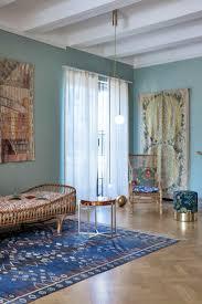 3546 best intérieur bohème chic images on pinterest home live