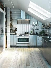 industrial kitchen ideas kitchen industrial kitchen design inspiration with metallic