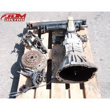 toyota mark ii gx71 u2013 manual kit gearbox conversion jdmdistro