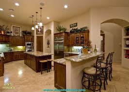 kitchens for 2013