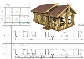 log cabin design plans house design plans u2013 modern house