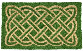 Celtic Area Rugs Celtic Throw Rugs Entryways Doormat Reviews Area Astounding Rug