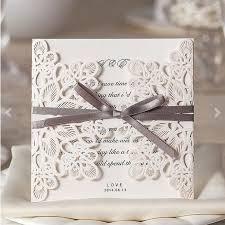 cheap wedding invitations packs haskovo me