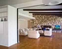 Floating Floor In Basement - 41 best basement flooring images on pinterest basement flooring