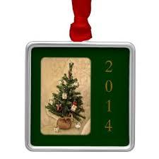 21 best keepsake ornaments images on