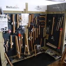 Woodworking Tools For Sale Uk by Home Woodsmith Experience For Specialist Handmade Woodworking