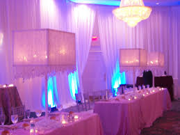 pipe and drape wholesale wholesale pipe and drape for weddings backdrop rk is professional
