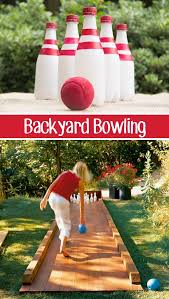 Easy Backyard Games 32 Fun Diy Backyard Games To Play For Kids U0026 Adults