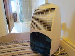 damp in the home appliances direct dehumidifier review