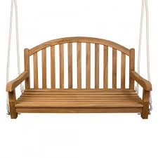 Patio Swings And Gliders Patio Swings Gliders U0026 Outdoor Rocking Chairs Signature Hardware