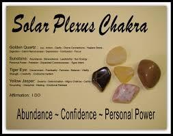 solar plexus chakra location solar plexus chakra medicine bag for attracting abundance and joy