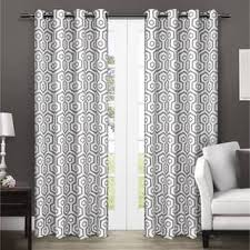 Overstock Drapes 86 Inches Curtains U0026 Drapes Shop The Best Deals For Nov 2017