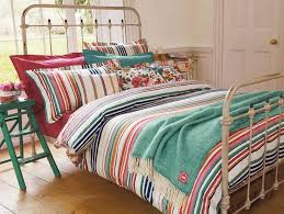 Bohemian Bedroom Ideas Popular Bohemian Bedroom Ideas