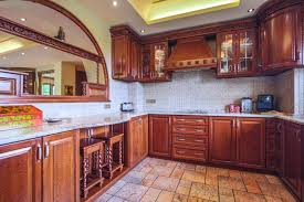 grey kitchen cabinet doors dark colored kitchen cabinets dark grey kitchen cabinet doors faced