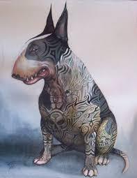 33 best tattoos images on pinterest amazing tattoos bull