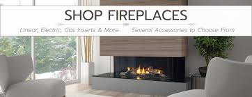 san diego fireplace store farrell s fireside shop home